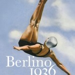 berlino1936