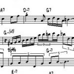 partituras-gratis-jazz-piano-saxo-lecciones
