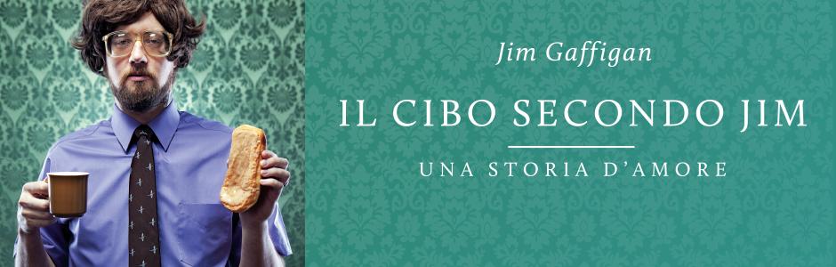 EDT_Cibo_secondo_JIM