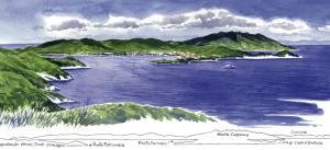 Isola d'Elba - Lorenzo Dotti