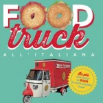 cover_food_truck