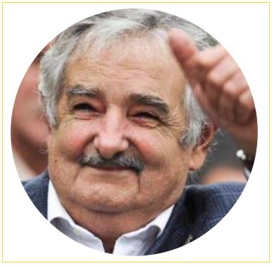 mujica_good