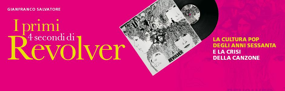Banner_EDT_REVOLVER