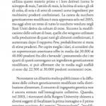 OGM pagina