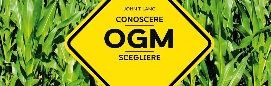 I_ogm