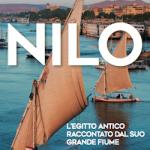 Nilo dettaglio cover