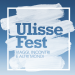UlisseFest small