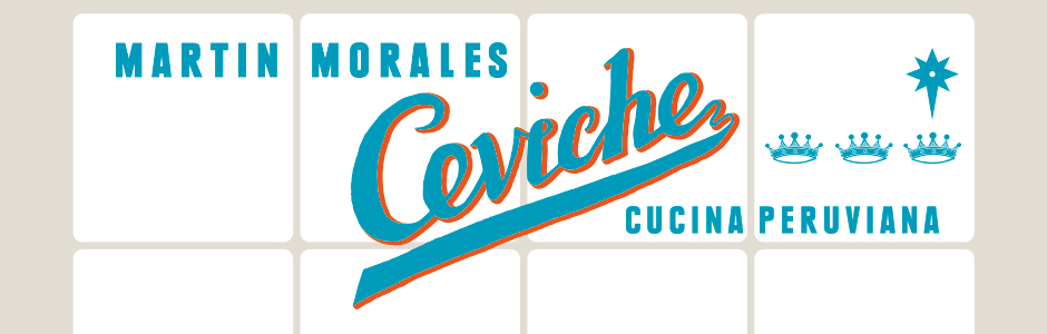 EDT_ceviche