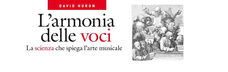 Armonia-delle-voci_EDT
