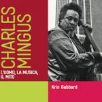 Charles Mingus dettaglio