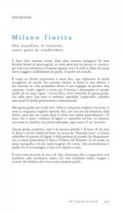 cento2018_milano_dettaglio
