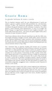 cento2018_roma_dettaglio