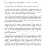 cento2018_torino_dettaglio