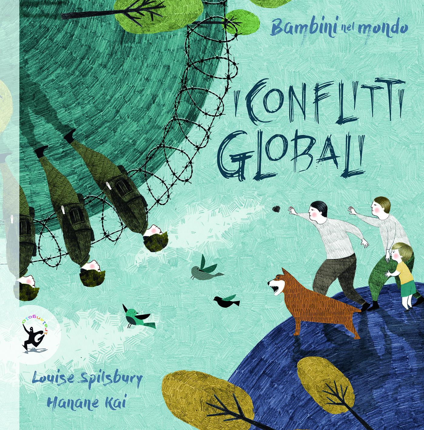 I conflitti globali