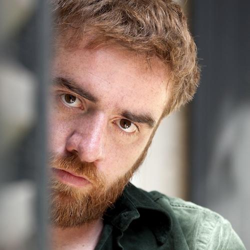 Paolo Cognetti