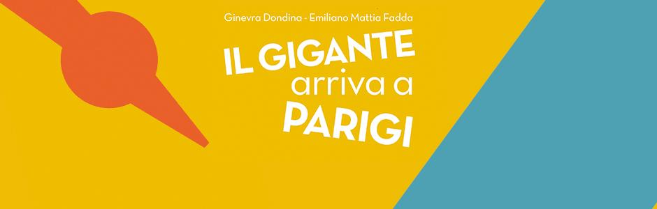 EDT_GIGANTE_PARIGI