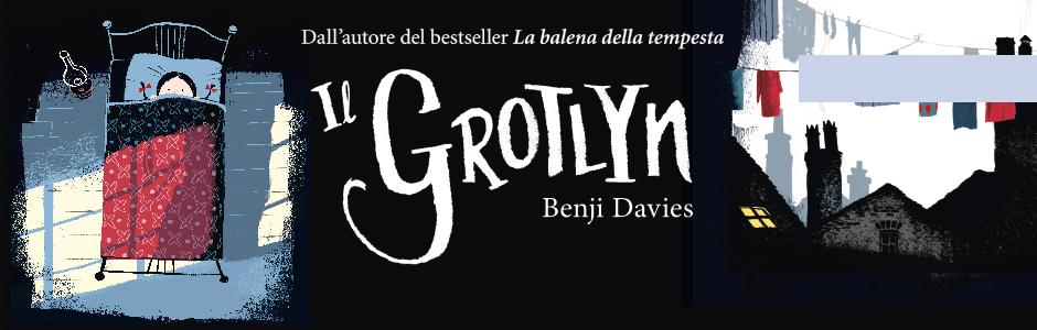 EDT_GROTLIN