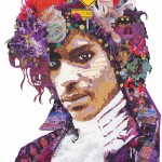 Prince-Italy