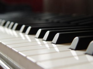 pianoforte-640x480